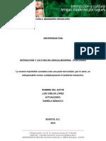 Guía_4_ICP5
