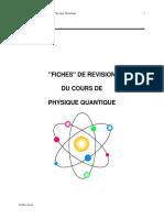 FICHES_DE_REVISION_DU_COURS_DE_MQ_2_.pdf