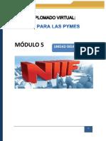 GUÍA DIDÁCTICA MÓDULO 5.pdf
