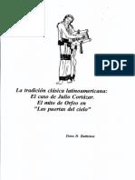 Analisis Las puertas del cielo Cortazar.pdf
