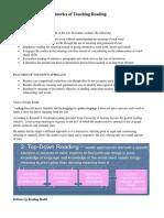 developmental-reading-theories-of-reading (1).docx