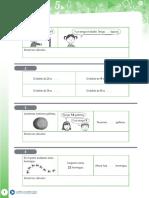 (OA9) 1° y 2° demostrar que comprenden problemas hasta el 50 (MATEMATICA).pdf