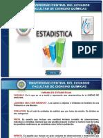 Presentación Estadistica Aplicada c2