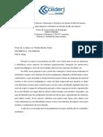 1571530214635_AD2 EDUCAÇÃO ESPECIAL E INCLUSIVA 2019.2.pdf