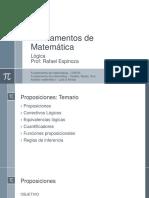 Logica Matematica.pptx