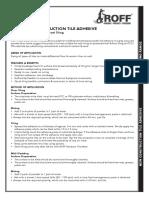 roff-new-construction-tile-adhesives.pdf