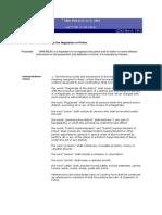 Police-Act-Bangladesh-1861.pdf