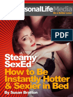PLM_Instantly-Hotter-and-Sexier-in-Bed.pdf