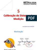 FMCI_Cap_5_novos.pptx