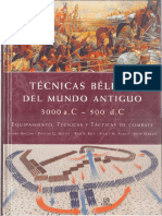 Tecnicas-Belicas-Del-Mundo-Antiguo-3000-a-C-500-d-C.pdf