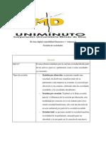 Revista Digital Contabilidad Financiera 6
