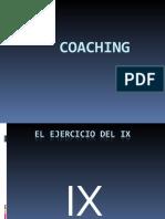 Coaching Grupo1