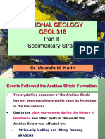 REGIONAL GEOLOGY1 (1).ppt