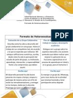 7- Heteroevaluación-yeimmi Paola Yojar