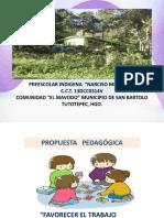 PLANTEAMIENTO DEL PROBLEMA CAPITULO I.pptx