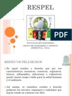 Presentacin Respel Udea 1313097898 Phpapp01 110811163920 Phpapp01