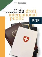 ABC-des-Voelkerrechts_fr.pdf