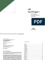 CPE Use of English and Key (V.Evans).pdf