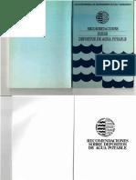 AEAS. 1990. Recomendaciones sobre depositos de agua potable.pdf