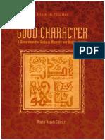 goodcharacter.pdf