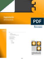Cartilla - S5.pdf