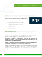 Competencias y actividades - U2.pdf