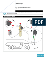 9852 2488 01 Re-connect Fire fighting equipment instruction Minetruck.pdf
