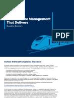 performance-management-exec-summary.pdf