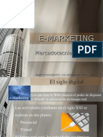 4_mkt-emarketing_2008