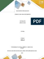 unida1_fase1_reconocimiento