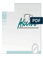 1canalisis estadist concreto.pdf