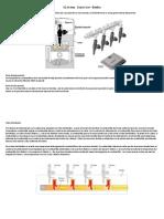 Sistema Inyector-Bomba.docx