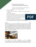 uso delagua en los incendios forestales.pdf