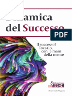la dinamica del successo