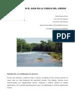 Dialnet-ConflictosPorElAguaEnLaCuencaDelJordan-4578908