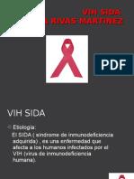 15707034-VIH-SIDA
