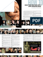 0_How To Turn Your Own Face Into a Latex Monster Mask in 40 Easy Steps.pdf