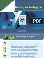 1_mkt-estratégico_2008
