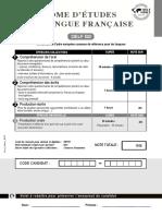 exemple-examen-delf-b2-adulte (1).pdf