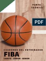 CUADERNO_EQUIPOS_FIBA_TEÓRICO.pdf
