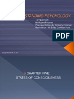 States of Conciousness.ppt