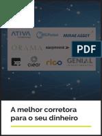 inversa-guia-corretoras.pdf