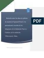 Bn 01 10 Investigacion II Cualitativa - Suicidio (Reparado)
