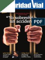 Copia de Revista Seguridad Vial.pdf