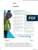 391311840-Evaluacio-n-Examen-final-Comercio-Semana-8.pdf