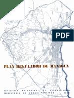 Plan Regulador de Managua - 1968.pdf
