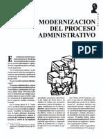 Modernizacion de los procesos administrativos.pdf