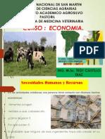 Economía MV 2018 I