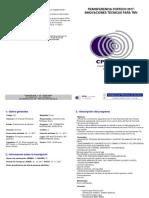 5092_diptico.pdf