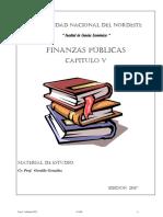Cap V edic 2017.pdf